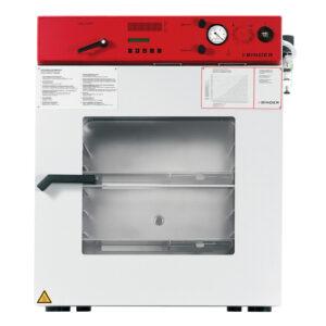 Сушильный шкаф вакуумный VDL 115