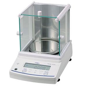 Весы лабораторные AB-623RCE