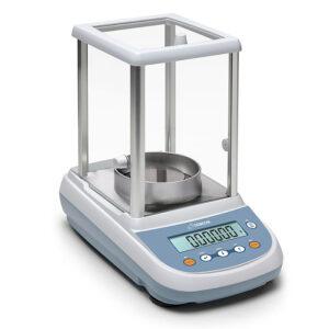 Весы аналитические DA-514С