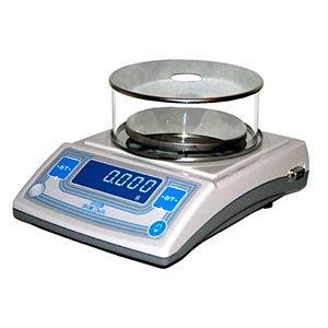 Лабораторные весы ВМ-313