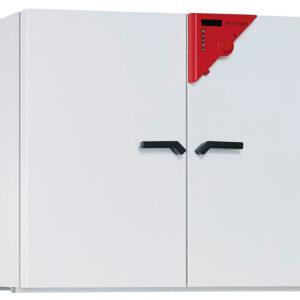 Сушильный шкаф ED 400 Binder