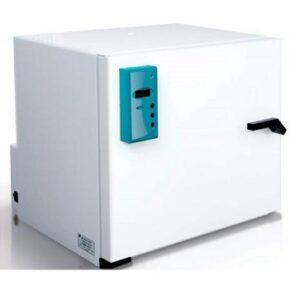 Сушильный шкаф ШС-80-01
