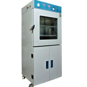 Сушильный шкаф вакуумный UT-4686V