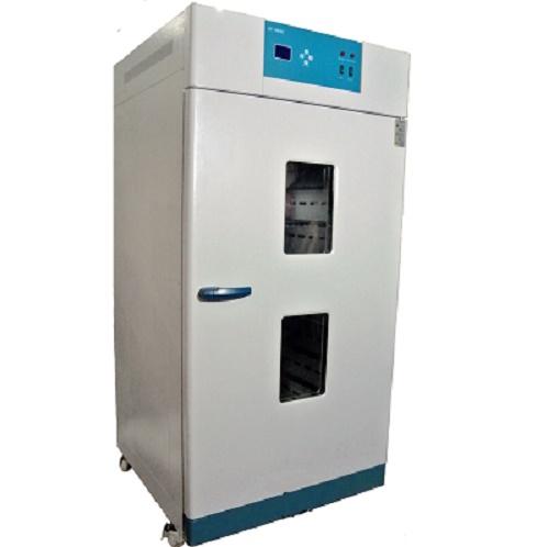 Весы для стерилизатор для инструментов лабораторных работ