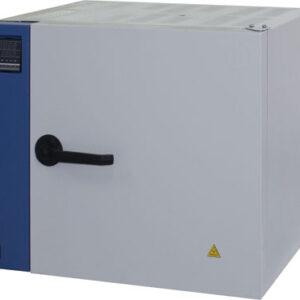 сушильный шкаф 25/350-GS1
