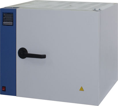 25/350-VS1