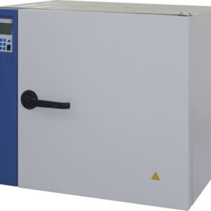 300-VG1