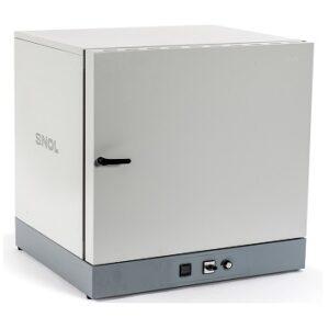Сушильный шкаф SNOL 120/300