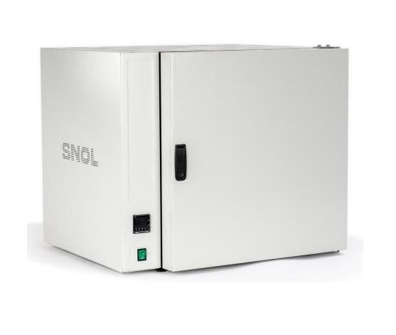 SNOL 67/350