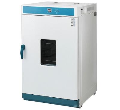 Сушильный шкаф UT-4623