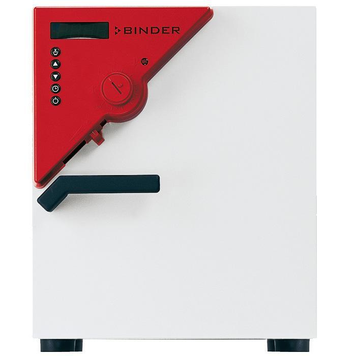 Сушильный шкаф FD 23 binder