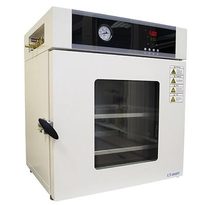 Сушильный шкаф вакуумный UT-4660V