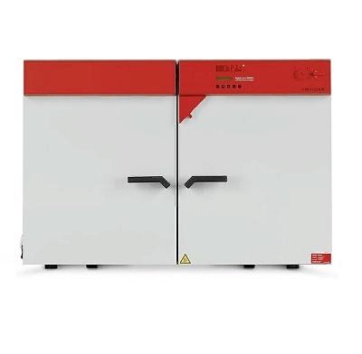 Сушильный шкаф FP 400