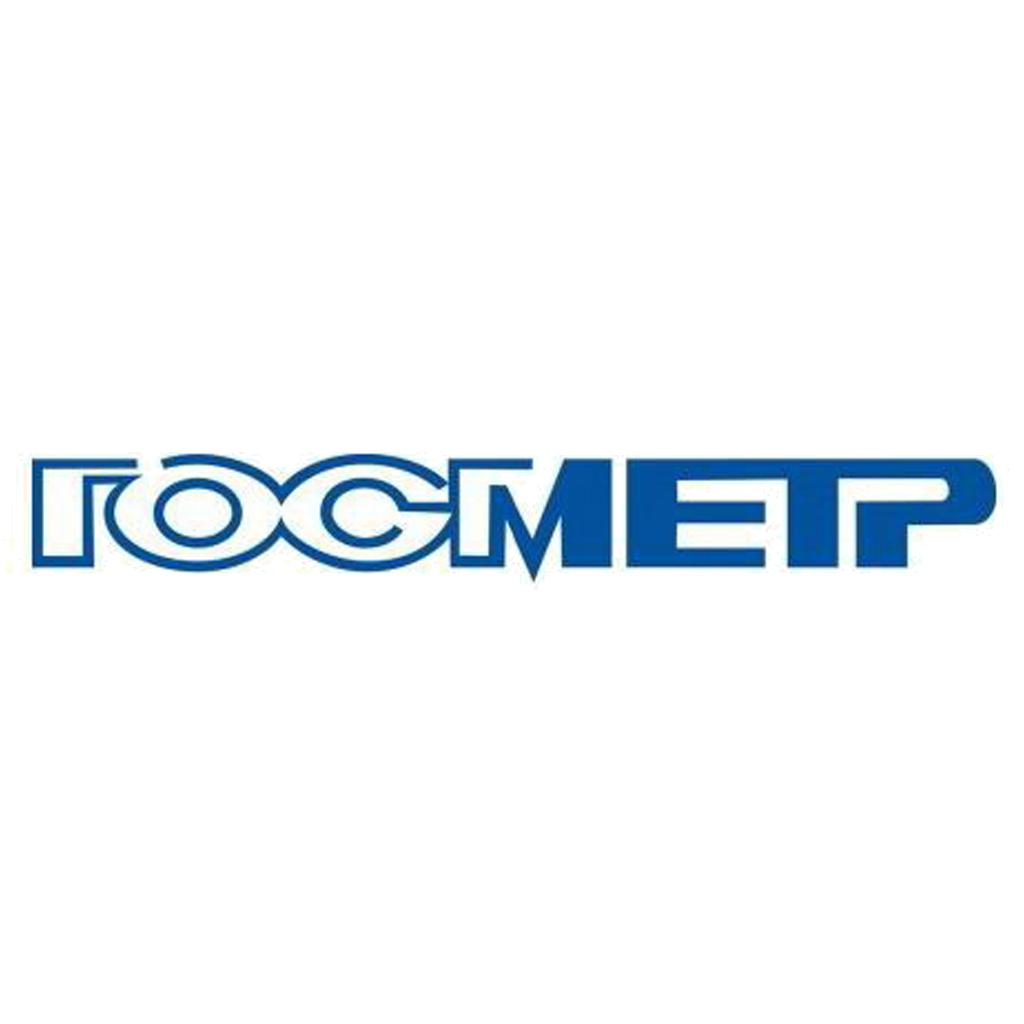 Анализаторы влаги ГОСМЕТР