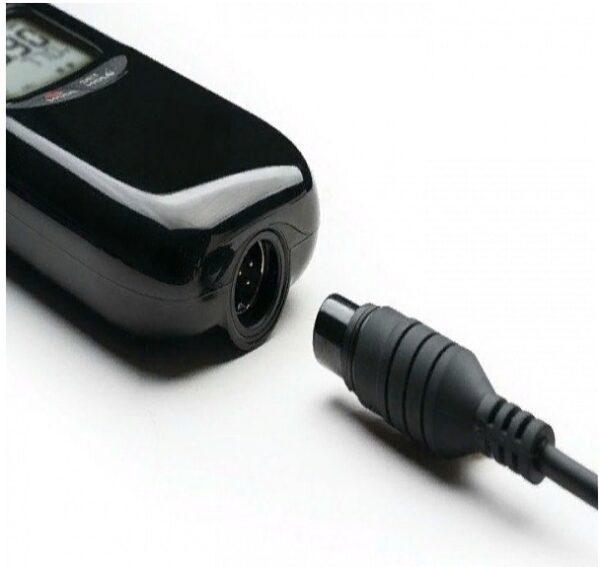 HI99131 портативный рН-метр