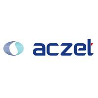 ACZET (Citizen)