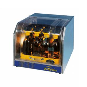 Инкубатор OxiTop Box