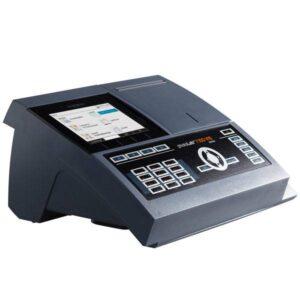 Спектрофотометр WTW PhotoLab 7100 VIS