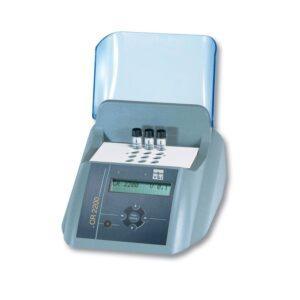 Термореактор CR 2200