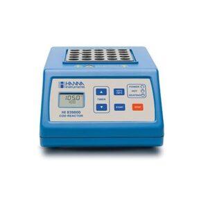 Термореактор HI 839800