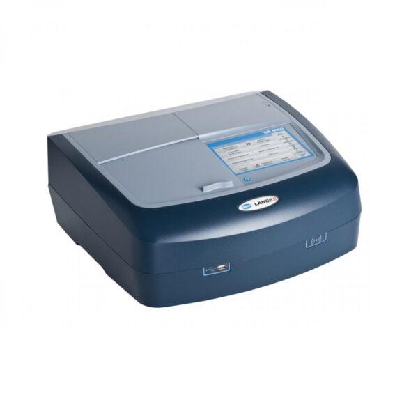 Спектрофотометр HACH DR 6000