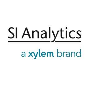 SI-Analytics