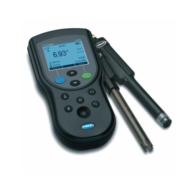 Комплект для БПК HQ40D