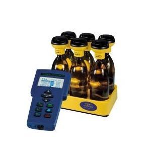 Комплект для БПК OxiTop Control S6