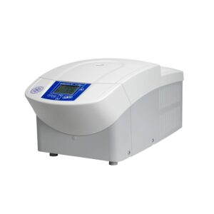 Микроцентрифуга SIGMA 1-16K
