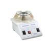 Центрифуга-вортекс BioSan Микроспин FV-2400