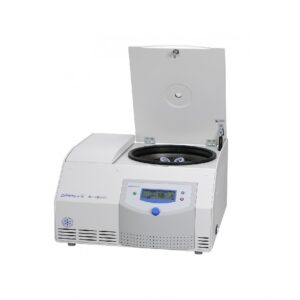 Центрифуга Sigma 2-16KL