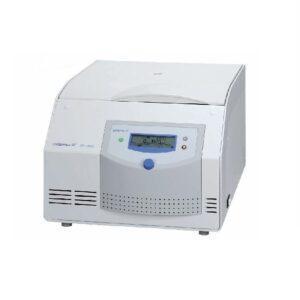 Центрифуга Sigma 3-16L
