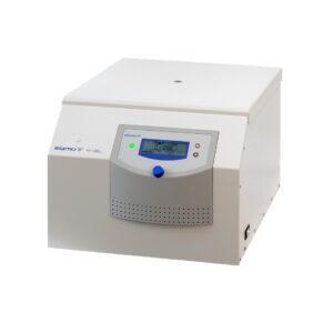 Центрифуга Sigma 4-5L