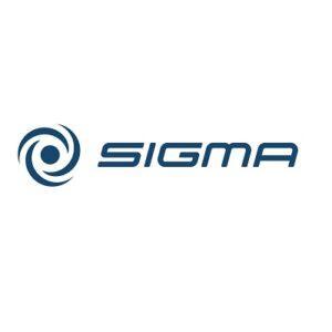 Sigma Laborzentrifugen