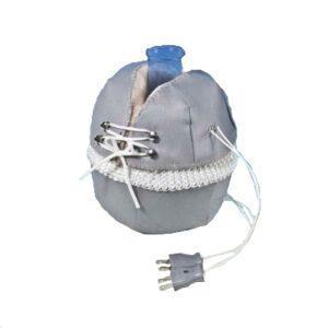 Колбонагреватель для верхней части колб Daihan WHM121302