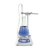 Магнитная мешалка Biosan Intelli-Stirrer MSH-300i