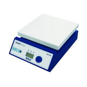 Магнитная мешалка Daihan MSН-30D-Unit