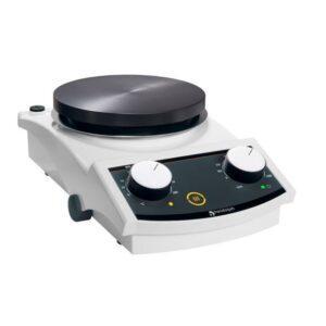 Магнитная мешалка Heidolph МR Hei-Standard