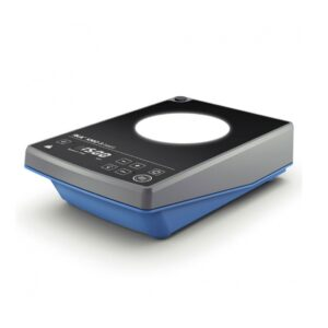 Магнитная мешалка IKA KMO 3 basic