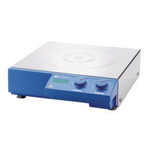 Магнитная мешалка IKA Midi MR 1 digital