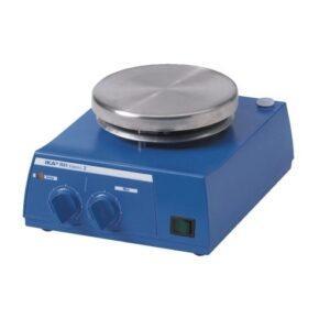Магнитная мешалка IKA RH basic 2