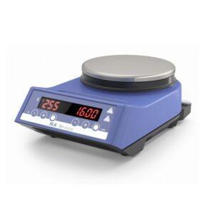 Магнитная мешалка IKA RH digital