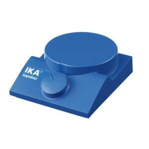 Магнитная мешалка IKA topolino