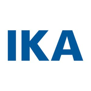 IKA-WERKE