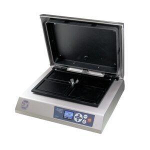 Шейкер-термостат Elmi ST-3L