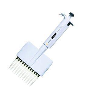 Дозатор Proline 12-канальный